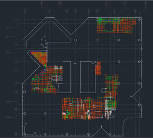 ClaycoAutoCAD.png