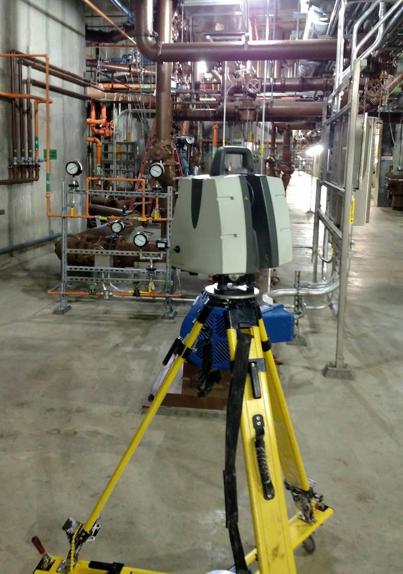 laser-scanner.jpg