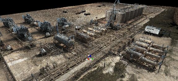 3d-laser-scanning-3.PNG