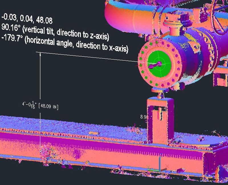 natural-gas-skids-3.jpg