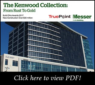news-kenwood.jpg