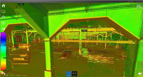 AmusementPark_SnapshotAutodesk.jpg