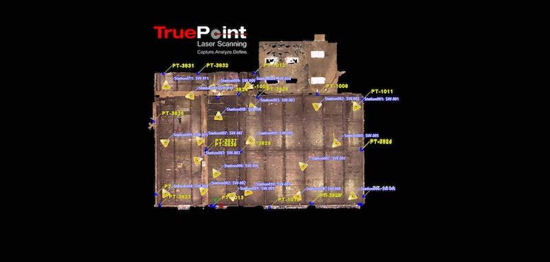 fort-collins-dewatering-4.jpg