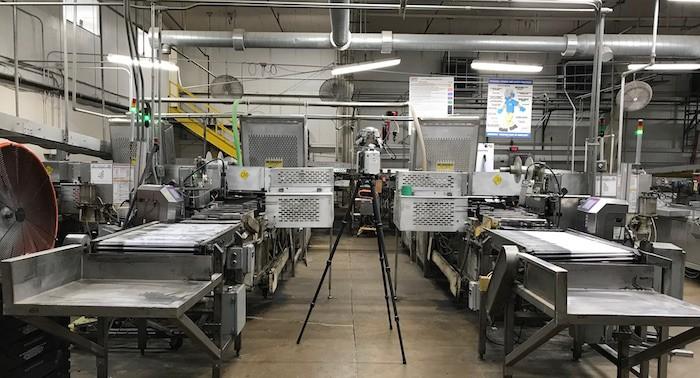 3d-laser-scanning-4.JPG