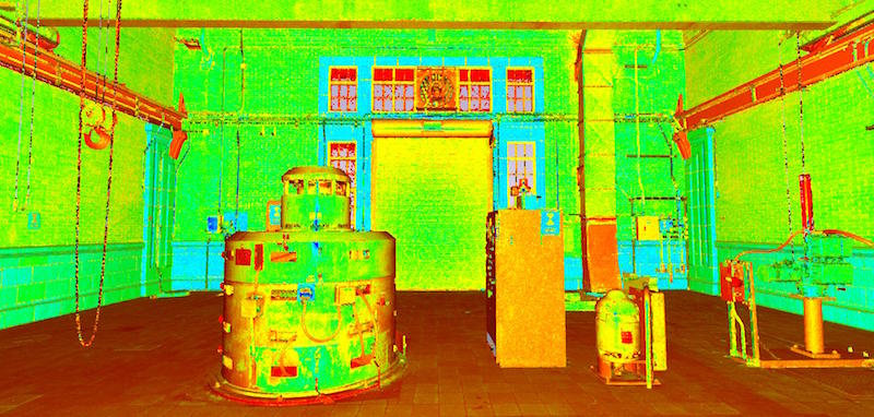 sewerage-detroit-michigan-laser-scanning-1.jpg