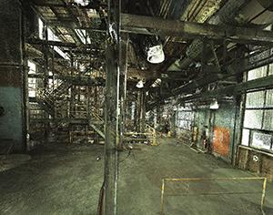 boiler-room-04.png