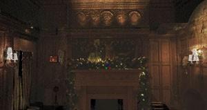 NY_Fireplace_hearth.jpg