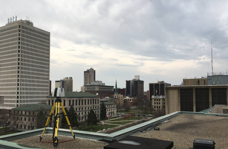 3D-Scanning-Federal-Courthouse-1.JPG