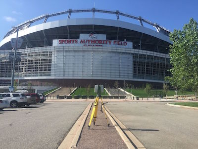 Colorado-Sports Authority-Field-at-Mile-High.jpg