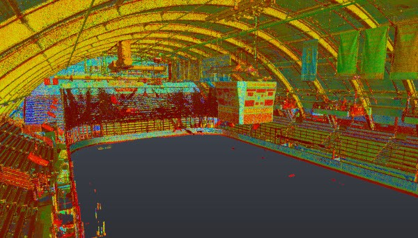 gutterson inside arena 2 sm.jpg