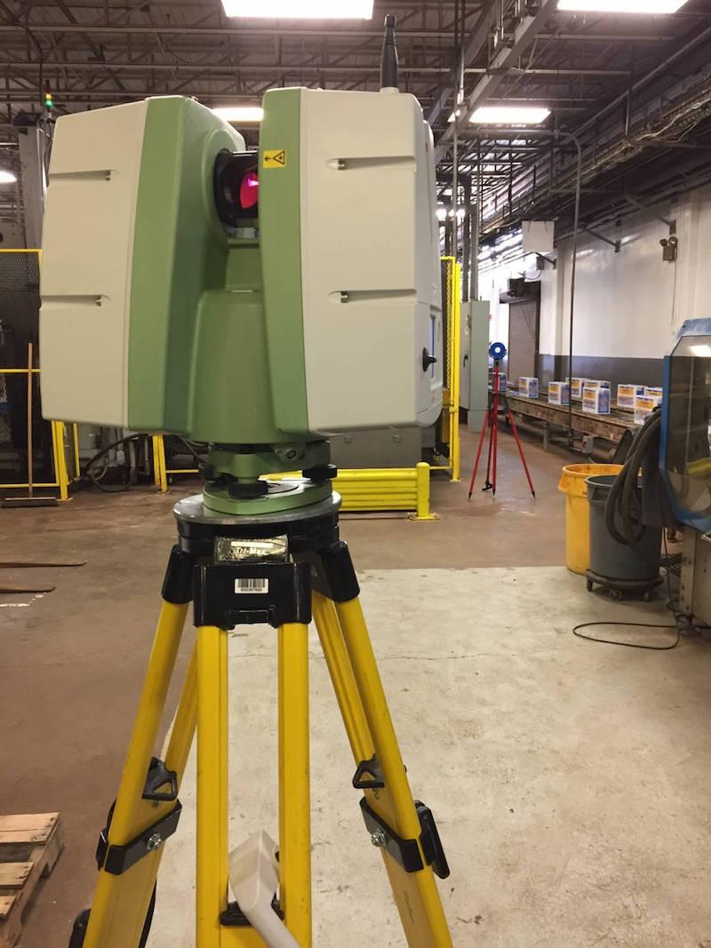 laser-scanning.jpg