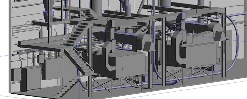 process-tower-3.JPG