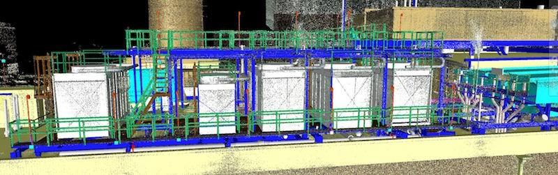 laser-scanning-3.JPG