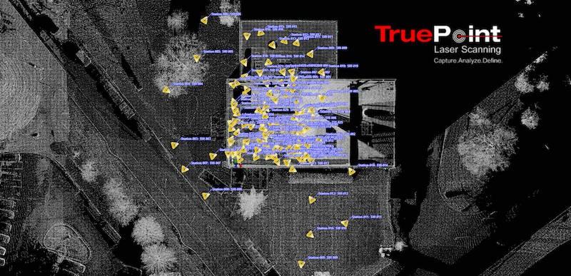 3d-bim-scanning-university-boiler-house-4.jpg
