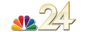 logo-nbc.jpg