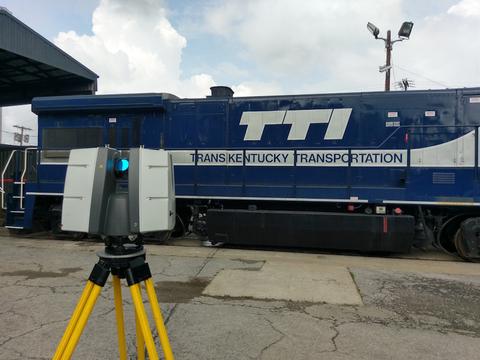 locomotive-2.jpg