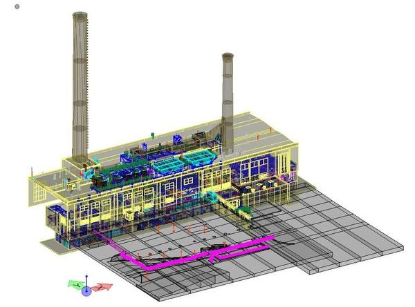 UofM power plant.jpg