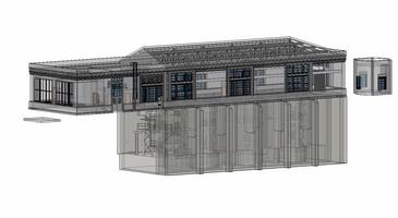 5-Architectural-Model-3D.png