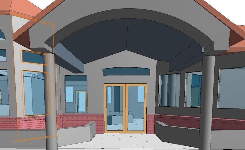 Boundary-Bay-3D-view-2.jpg