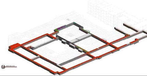 utility_tunnel1.jpg