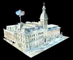Historical_Building_Facade.jpg
