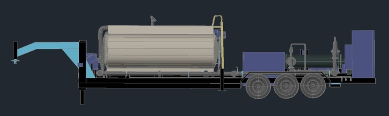 Small Volume Prover - Plan View (2).jpg