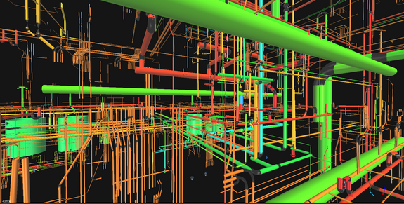 waste-water-3d-laser-scanning-12.PNG