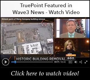 news-wave-3.jpg
