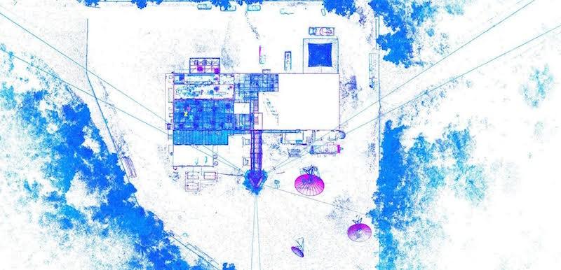 mechanical-room-3d-model-4.jpg