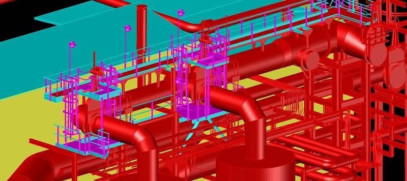 Zug_Model_2_Closeup.jpg