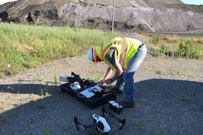 ryan-drone.jpg