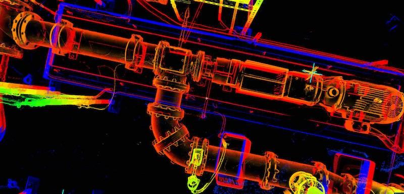 valves-and-piping.jpg