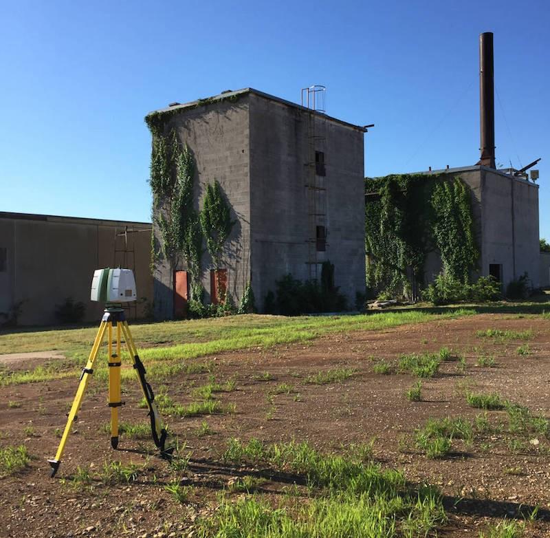 texas-warehouse-scan-1.jpg