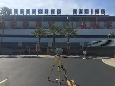 Florida-Derby-Lane-Greyhound-Track-Exterior.jpg