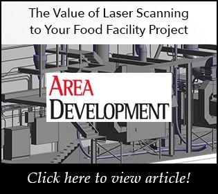 area-development-news.jpg