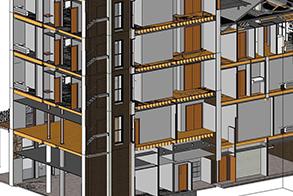 LA Building Model.jpg