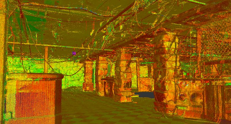 asbuilt-historic-building-4.png