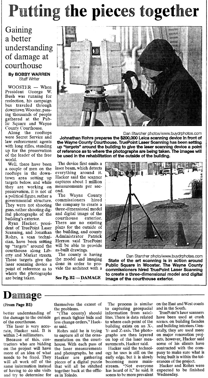 HistoricalBuildingWooter_Newspaper.jpg