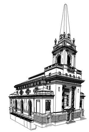 NY_Church1.PNG