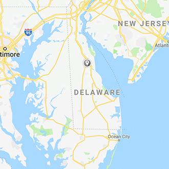 map-dover.jpg