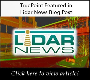 news-lidar-blog-post v2.jpg