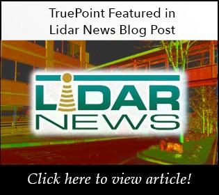 news-lidar-blog-post v2.jpg