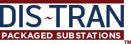 logo-dis-tran.jpg