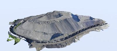 drone-3d-large-pile.jpg