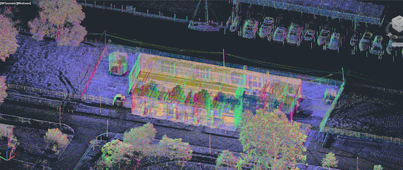 sewerage-laser-scannning-case-study-3.PNG