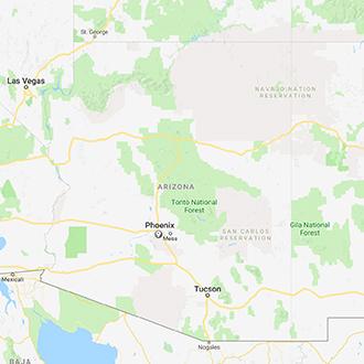 map-phoenix.jpg