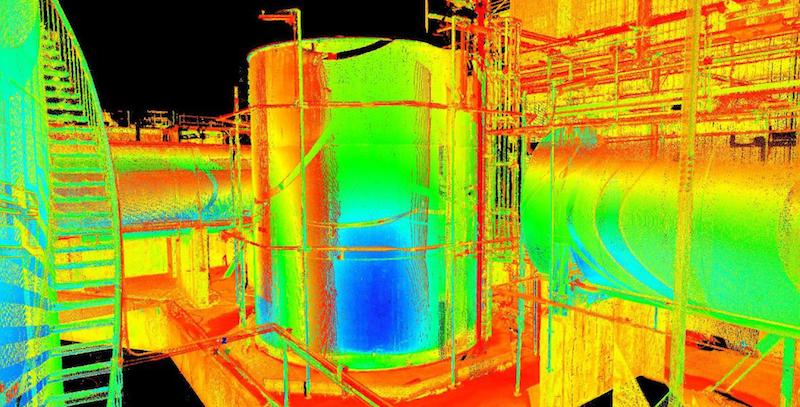 oil-tank-scan-1.png
