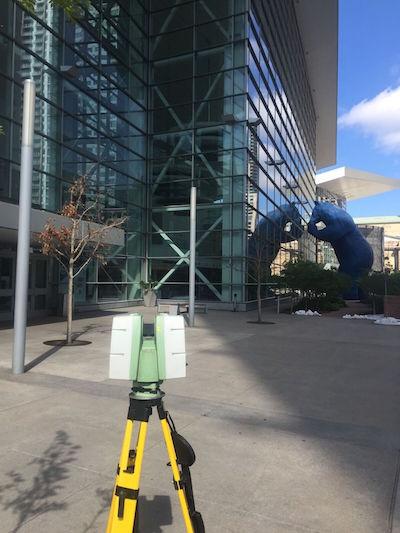 Colorado-Convention-Center-2.jpg