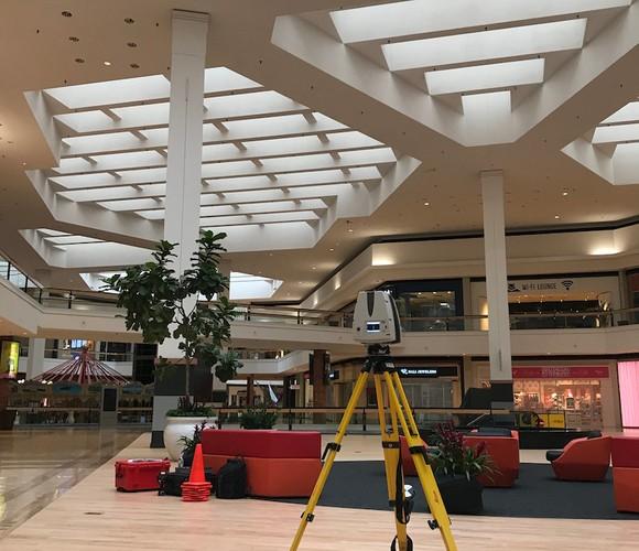 shopping-mall-laser-scanning-.JPG