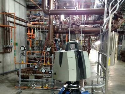 cols wastewater 4.jpg